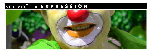 activites-d-expression